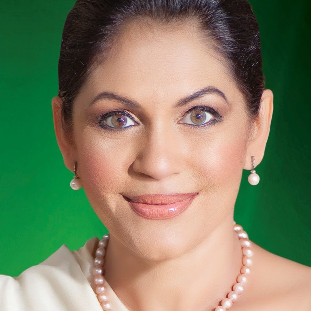 SPEECH OF THEN MINISTER OF CHILDREN'S AFFAIRS ROSY SENANAYAKE AT THE INAUGURATION CEREMONY OF ADC, HELD IN JULY 2015
